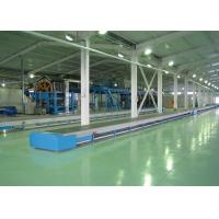 Wholesale Foaming Preassembly Line For Refrigerator Assembly Line Automatical from china suppliers