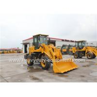 Wholesale SINOMTP Small Wheel Loader T930L With Torque Converter Transmission from china suppliers
