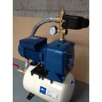 Quality SUNWARD 100 QJD Series deep well water pump for sale