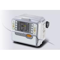 Wholesale 2000 History Records Portable Medical Devices , Enteral Feeding Pump With RS232 Interface from china suppliers