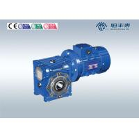 Wholesale Industrial Power Transmission Gearbox Lightweight High Reliability from china suppliers