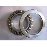 Wholesale Vertical Motor Cylindrical Roller Thrust Bearing , Axial Load Precision Roller Bearing 81144E from china suppliers