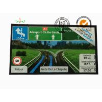 Wholesale Waterproof Navigator Custom Sticker Labels , Custom Printed Labels Stickers from china suppliers