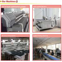 Shanghai Jiayun Printing Co.,Ltd