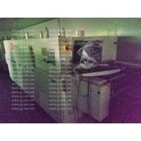 Wholesale smt used machine  BTU reflow oven from china suppliers