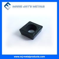 Wholesale High quality hot selling ISO General tungsten carbide turning insert CCMT from china suppliers