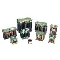 Buy cheap AC Voltage Transformer (Dry Type Voltage Transformer) from wholesalers