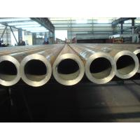 Wholesale Large Out Diameter Thick Wall Steel Pipe / Round Carbon Steel Pipe SCH 10 - XXS from china suppliers