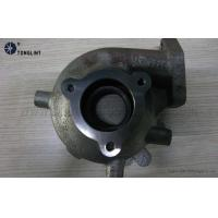 Wholesale Genuine BV43 5303-988-0127 28200-4A480 QT400 Turbine Housing Car Parts from china suppliers