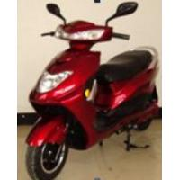 Wholesale electric motorcycle EM45 from china suppliers