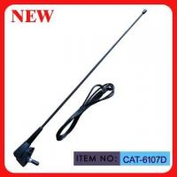 "Wholesale 80"" Cable Length AM FM Car Antenna Am Fm Radio Antenna 405mm Fiberglass Mast from china suppliers"