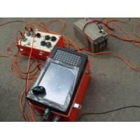 Buy cheap Seismic Equipment Seismic Seismograph from wholesalers