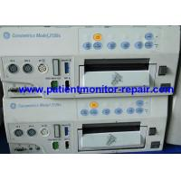 Wholesale GE Fetal Monitor Corometrics Model 2120is Fault Repair from china suppliers