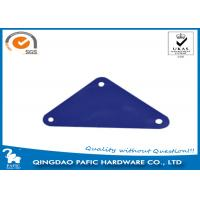 Wholesale Swing Accessory Steel Bracket from china suppliers