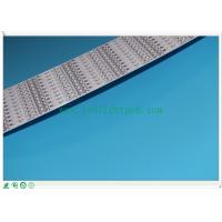 Quality LED Lighting High Power Double Side PCB Cree Samsung 561B SMD2835 5050 5630 G2 24v for sale