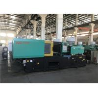 Wholesale Automatic Hydraulic Energy Saving Injection Molding Machine with 263g Injection Weight from china suppliers
