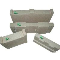 Wholesale vermiculite fire brick from china suppliers