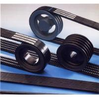 Wholesale Belt,Timing Belt,V Belt from china suppliers