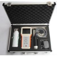Wholesale mini ultrasound portable made in China ultrasound veterinary from china suppliers