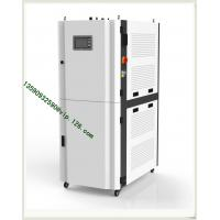 Wholesale China Open-loop Air Circulation Mould Sweat Dehumidifier OEM Producer from china suppliers