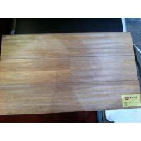 Wholesale antique hardwood flooring from china suppliers