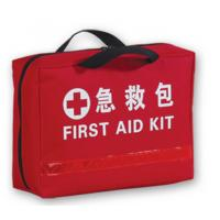 Wholesale Customized medical bag emergency bag with cheap price,promotional medical bag from china suppliers