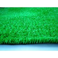 Wholesale PP Green Artificial Grass Around Swimming Pools Gauge 3/16 from china suppliers