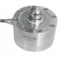 Wholesale Compression Load Cell (GY-1) from china suppliers