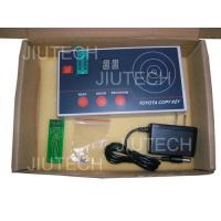 Wholesale Key Copier programmer from china suppliers