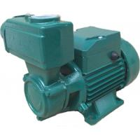 Wholesale Self - Sucking Electric Motor Water Pump For Household 0.5hp/0.37kw TPS-60 from china suppliers