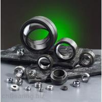 Wholesale Axial Load Ball Joint Bearings GE140ES, GE180ES2RS of Single Slit Outer Oil Lubrication from china suppliers