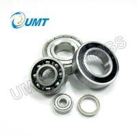 Wholesale NTN Japan deep groove ball bearing 10 x 26 x 8 mm 6000 LLB 6000 zz from china suppliers