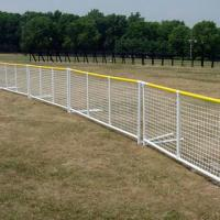 Wholesale portable fencing from china suppliers