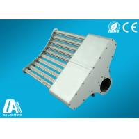 Wholesale 100W Outdoor High Power LED Street Light IP65 , 9000lm LED Road Lighting from china suppliers