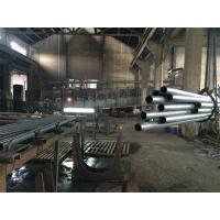 "Wholesale 1/2"" SCH160 XXS Steel Pipe High tensile strength For Chemical Industry from china suppliers"