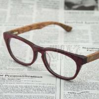 Wholesale Acetate Glasses (SDM3113) from china suppliers