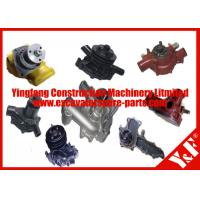 Wholesale Hydraulic Excavator Engine Parts for Sumitomo Daewoo Hyundai JCB  320/40008 from china suppliers