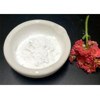 Wholesale Healthcare L-Cysteine Supplement in Medicines Cosmetics And Biochemical Research from china suppliers