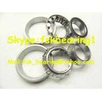 Wholesale Toyota ACS0506 All Balls Steering Stem Bearing Kit 25mm × 62mm × 17.75mm Wheel Bearing from china suppliers