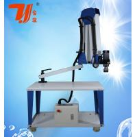 Wholesale High Speed Flex Arm Electric Tapping Machine Continuous With Universal Head M8-30 from china suppliers