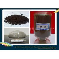 Wholesale High Purity Water Atomization Pure Nickel Powder GB/5247-85 from china suppliers