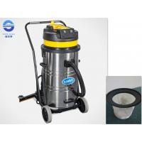 Wholesale Hotel Water Sucker Machine With Water Squeegee floor cleaner from china suppliers