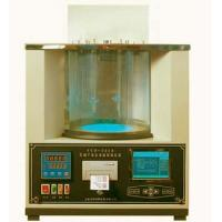 Wholesale Petroleum  Kinematic Viscosity Tester  from china suppliers