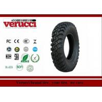 Wholesale 8.25-16 Off Road Truck Tires 14Pr / Heavy Duty Mud Tires For Trucks from china suppliers