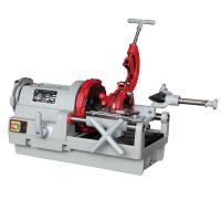 Wholesale QT2-BⅠ3 inch portable pipe threading machine from china suppliers
