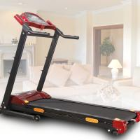 Wholesale home-use treadmill from china suppliers