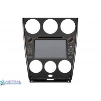 Wholesale In Car Media DVD Player Car GPS Navigation System Mazda 6 2002-2012 from china suppliers