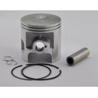 Wholesale 2 Stroke Engine Piston Assembly from china suppliers