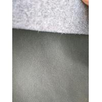 Wholesale Handbags Genuine Eco Friendly Leather Fabric Anti - Mildew Easy Cleaning from china suppliers