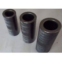 Wholesale Construction Cold Forged Splicing Rebar Coupler Connector 30-70 Mpa from china suppliers